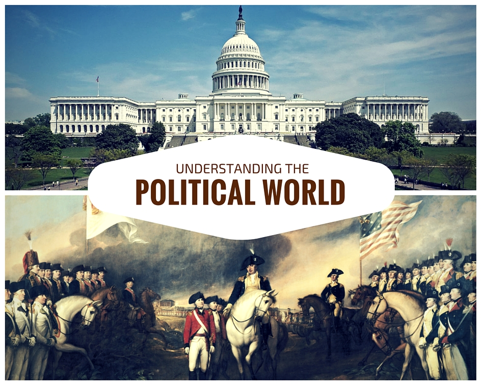 "This final image shows the US capitol building on the top and a historical painting of the US Revolutionary War on the bottom. Unlike the previous two images, it is fully ""loaded"" so you can see exactly what it is."